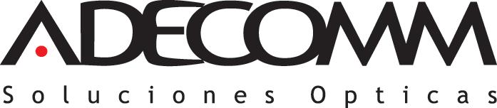 Atenuadores – Categorías de productos – Conectividad para redes fibra óptica – Adecomm